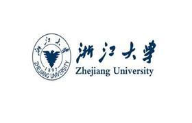 浙江大学  微生物学 40讲 视频教程