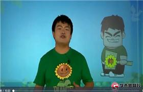 五年级数学暑期班(竞赛班)崔兆玉18讲 6040