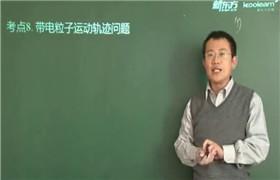 高考物理提分伴侣 武祥龙 新东方