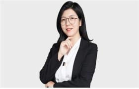 高途课堂 袁媛【2021-寒】初二物理寒假目标班 百度网盘分享