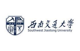 西南交通大学 结构力学 全130讲 刘容华 视频教程
